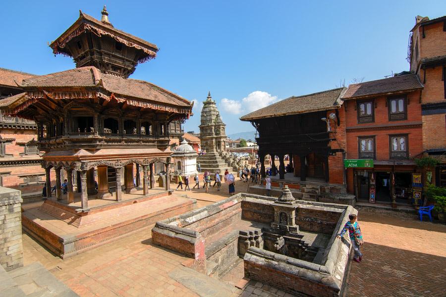 nepal132.jpg