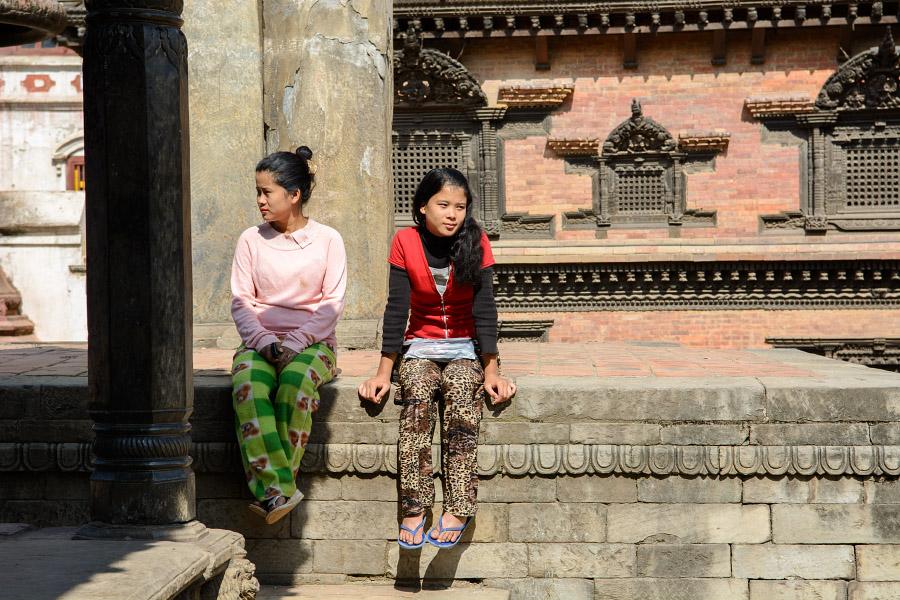 nepal133.jpg