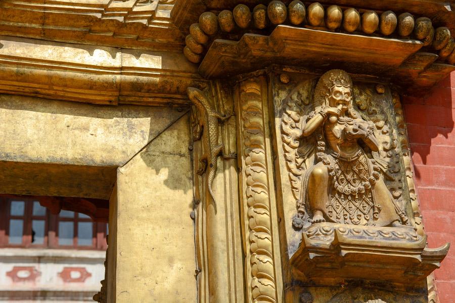 nepal134.jpg