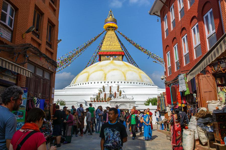 nepal140.jpg