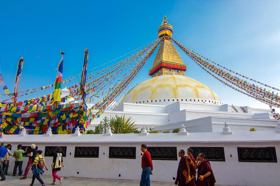 nepal141.jpg