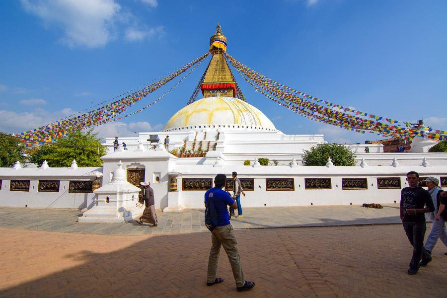 nepal142.jpg