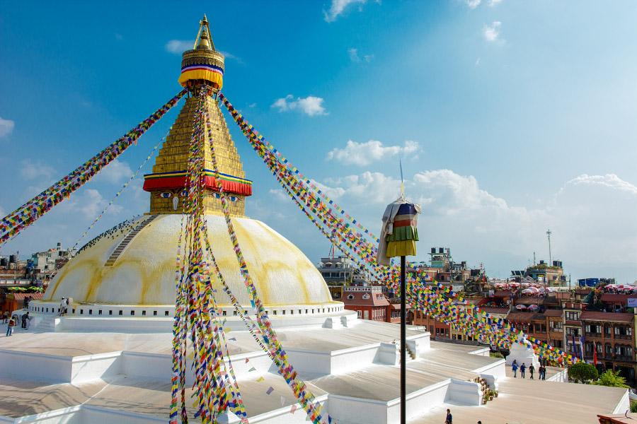 nepal144.jpg