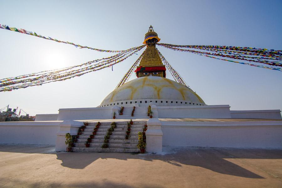 nepal148.jpg