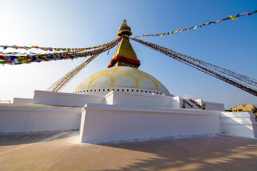 nepal150.jpg