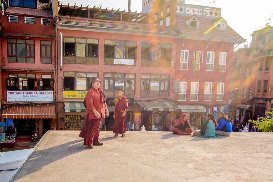 nepal151.jpg