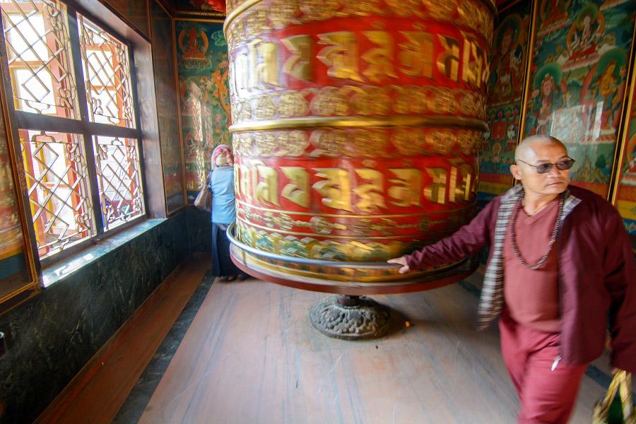 nepal152.jpg