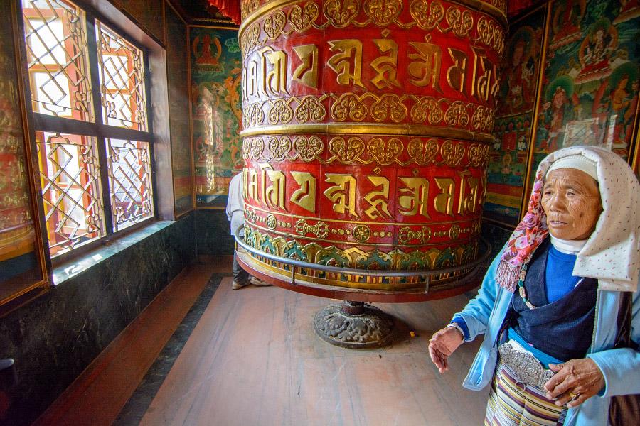 nepal153.jpg