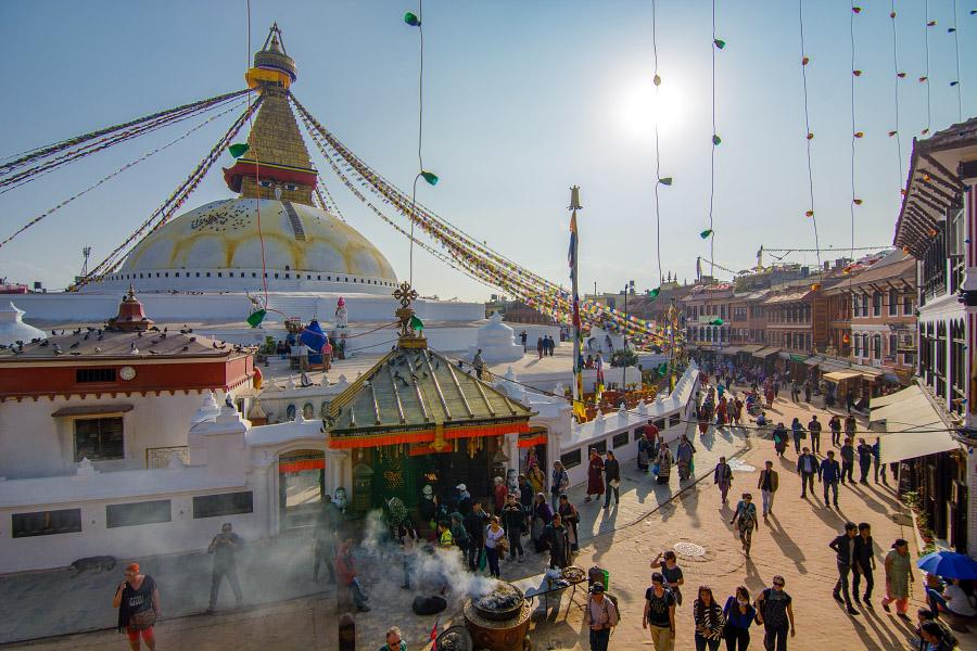 nepal154.jpg
