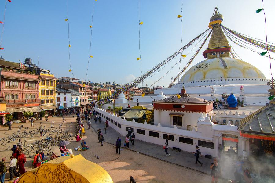 nepal155.jpg