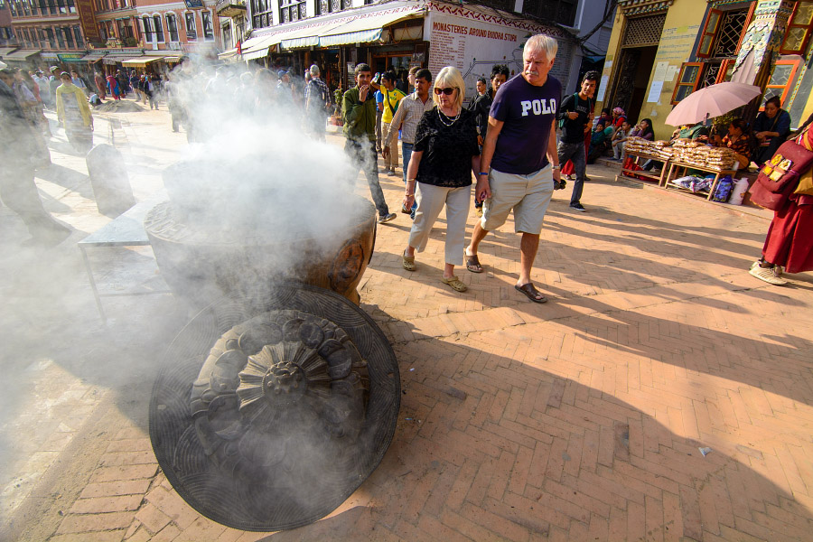 nepal156.jpg