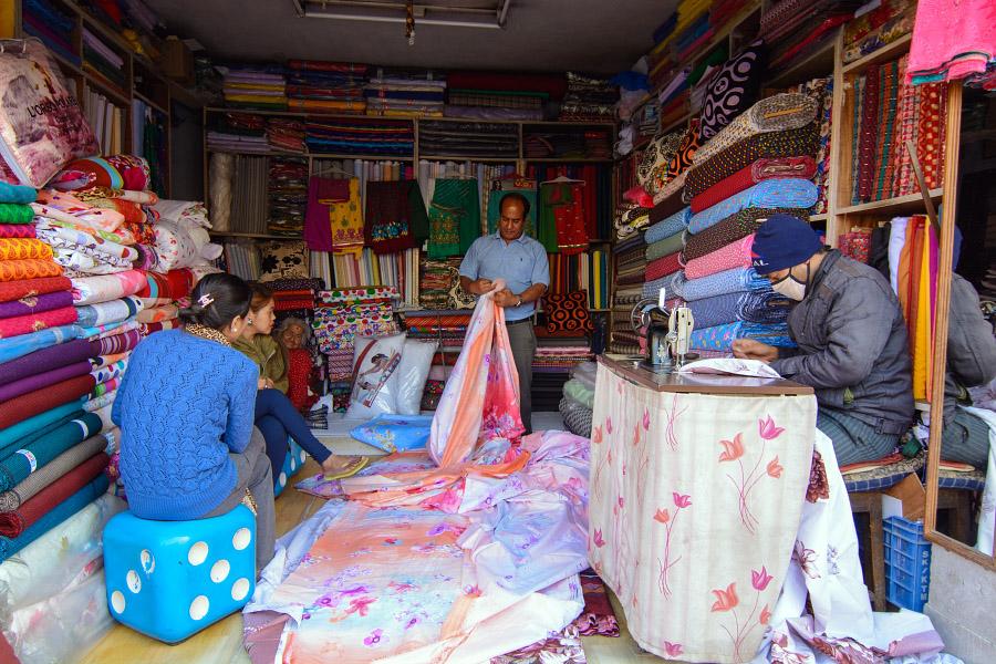nepal158.jpg