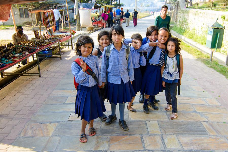 nepal160.jpg