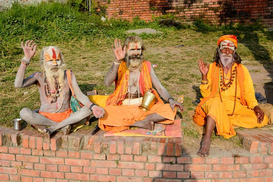 nepal161.jpg