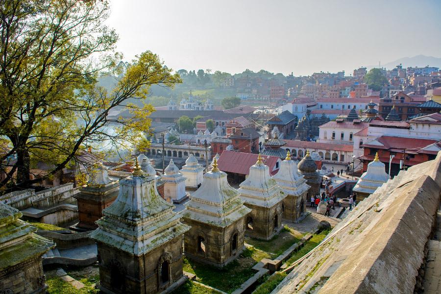 nepal166.jpg