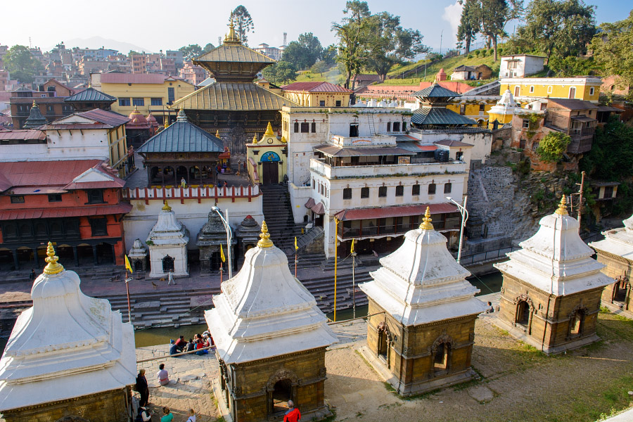 nepal167.jpg