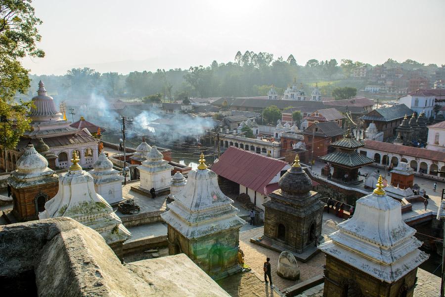 nepal168.jpg