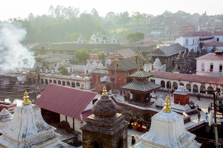 nepal169.jpg