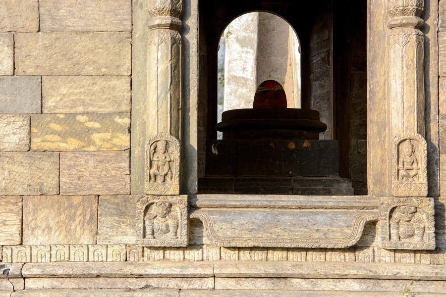 nepal171.jpg