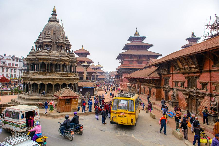 nepal183.jpg