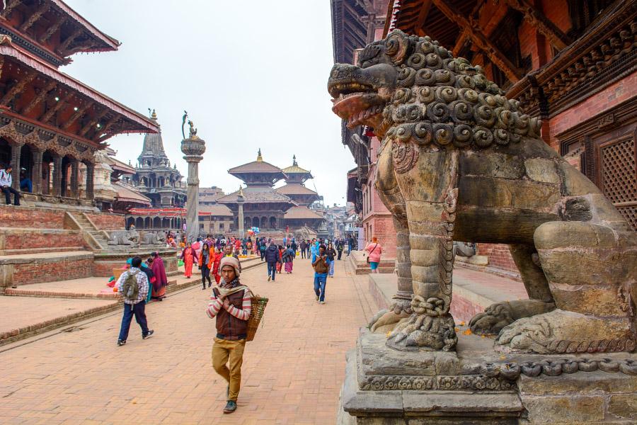 nepal185.jpg