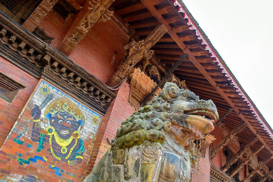 nepal186.jpg
