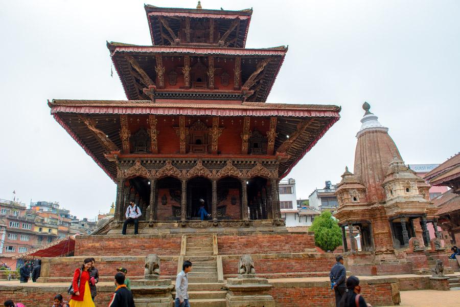 nepal187.jpg