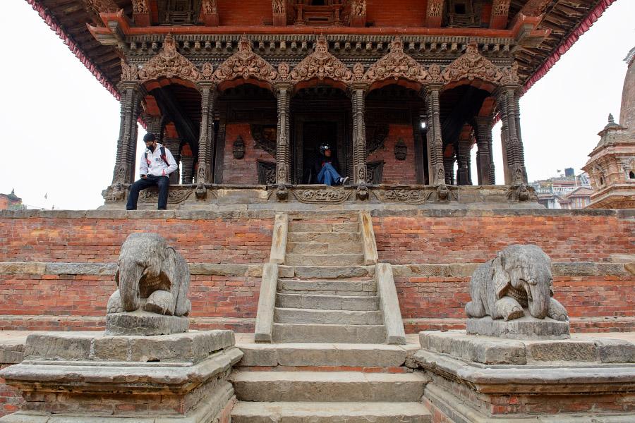 nepal188.jpg