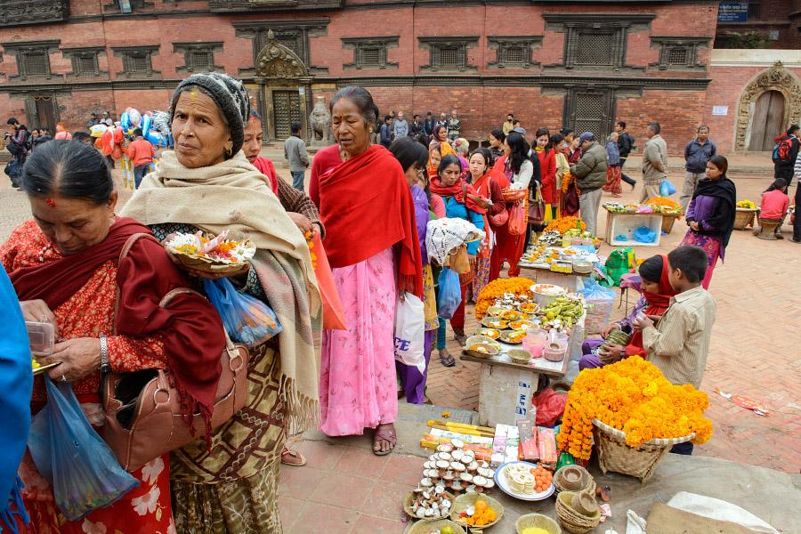 nepal189.jpg