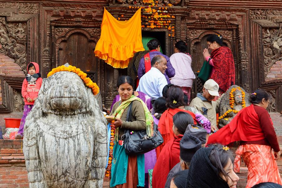 nepal190.jpg