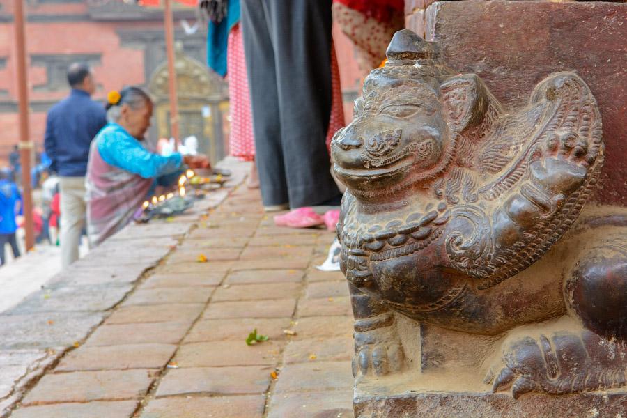 nepal192.jpg