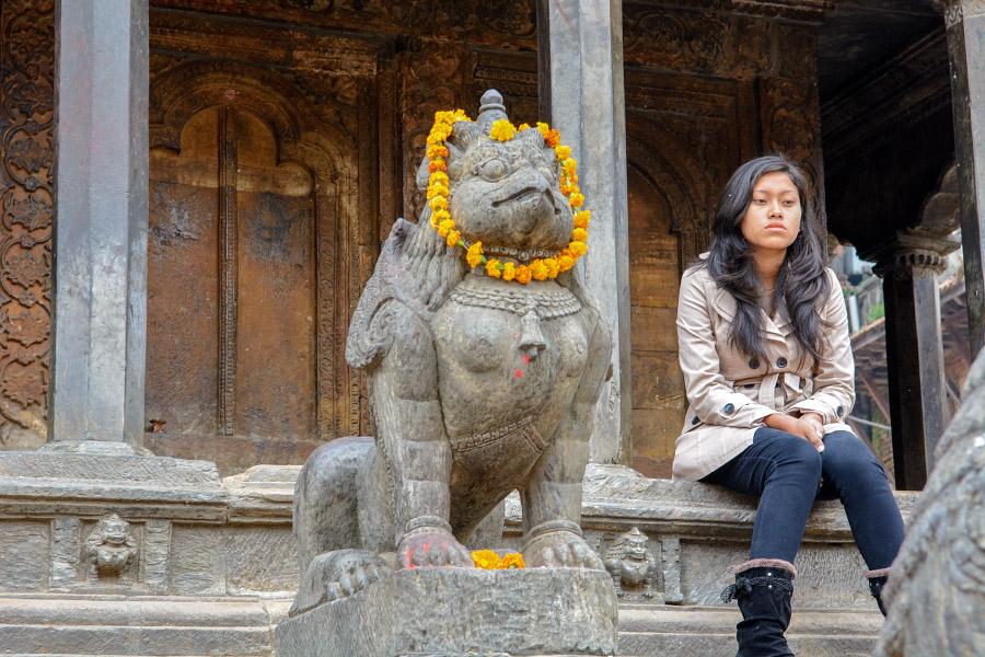 nepal197.jpg