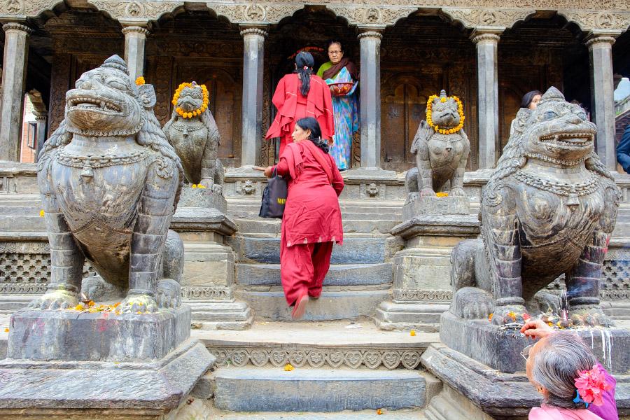 nepal198.jpg