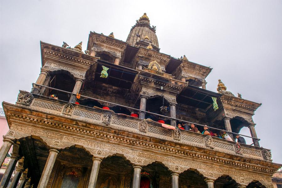 nepal199.jpg