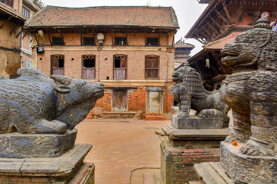 nepal200.jpg