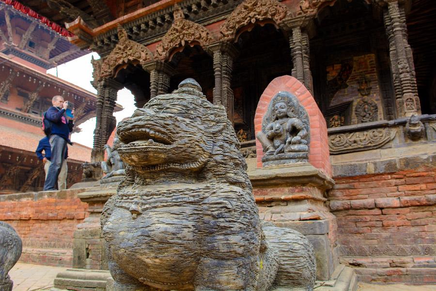 nepal201.jpg