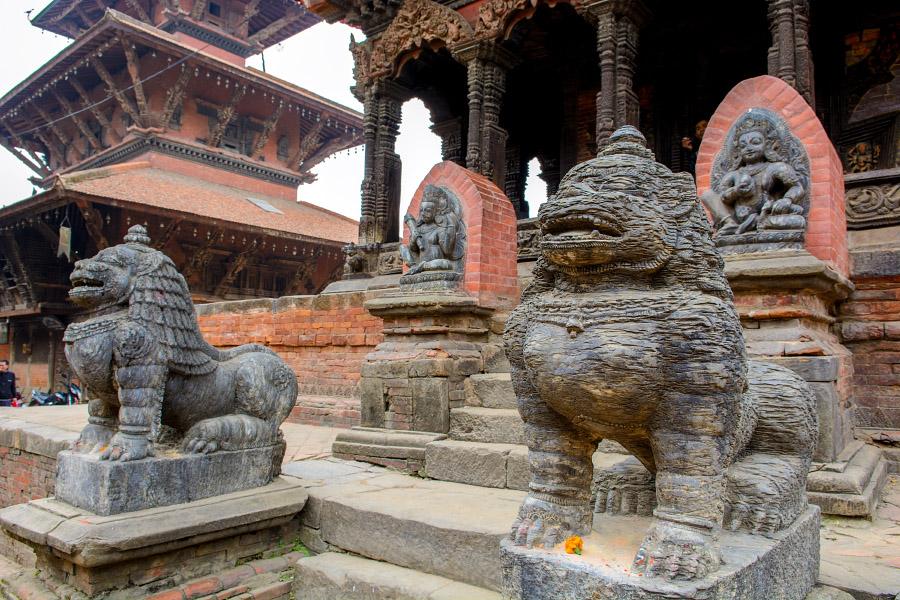 nepal202.jpg