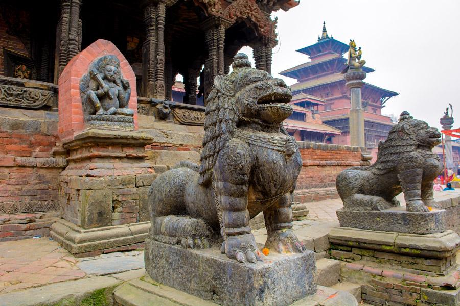 nepal203.jpg