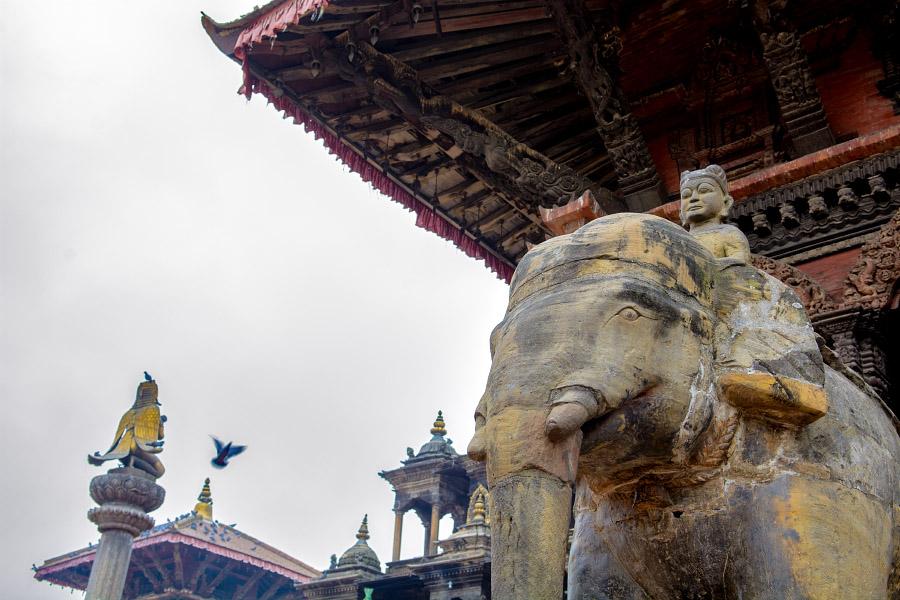 nepal208.jpg