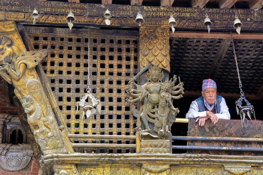 nepal209.jpg