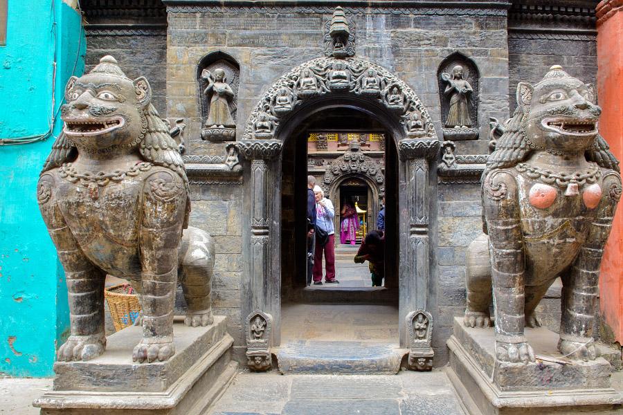 nepal210.jpg