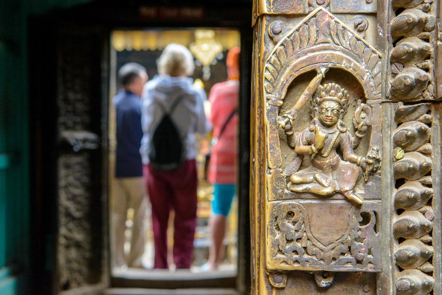 nepal212.jpg