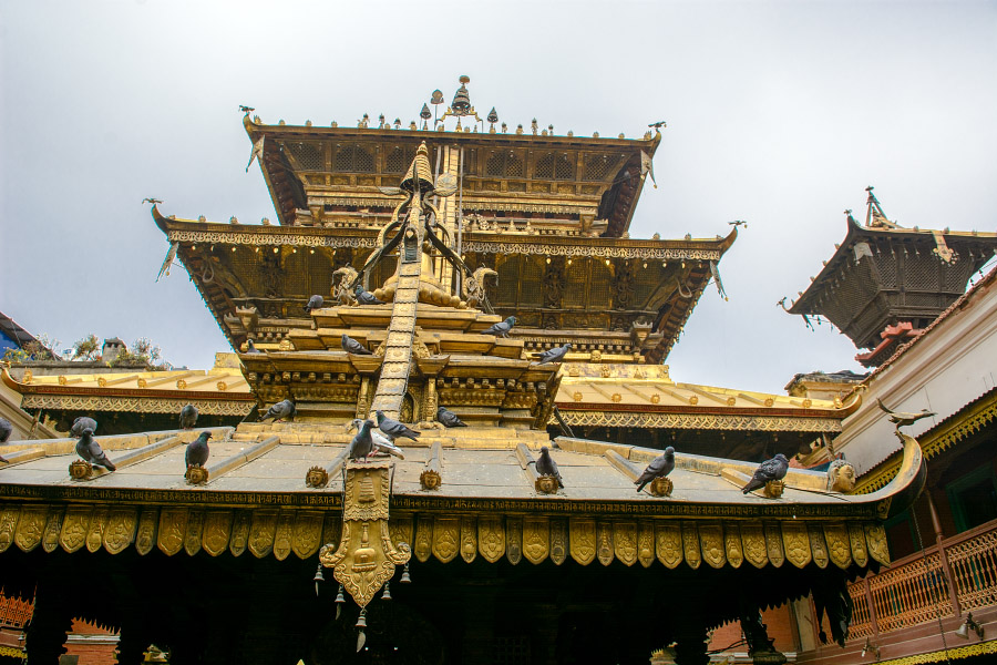 nepal213.jpg