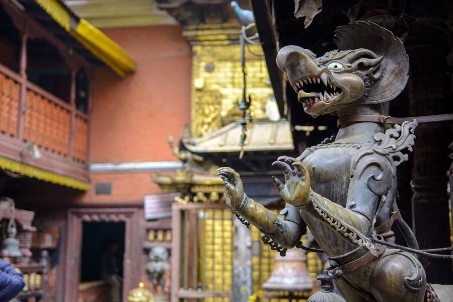nepal214.jpg