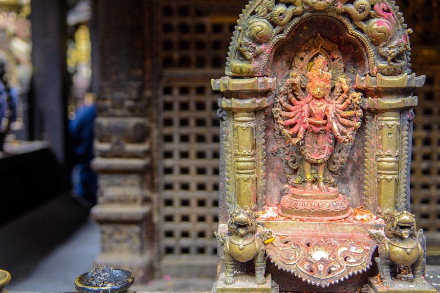 nepal215.jpg