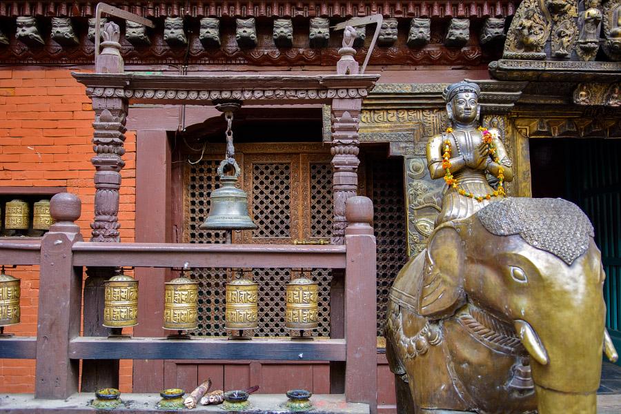 nepal216.jpg