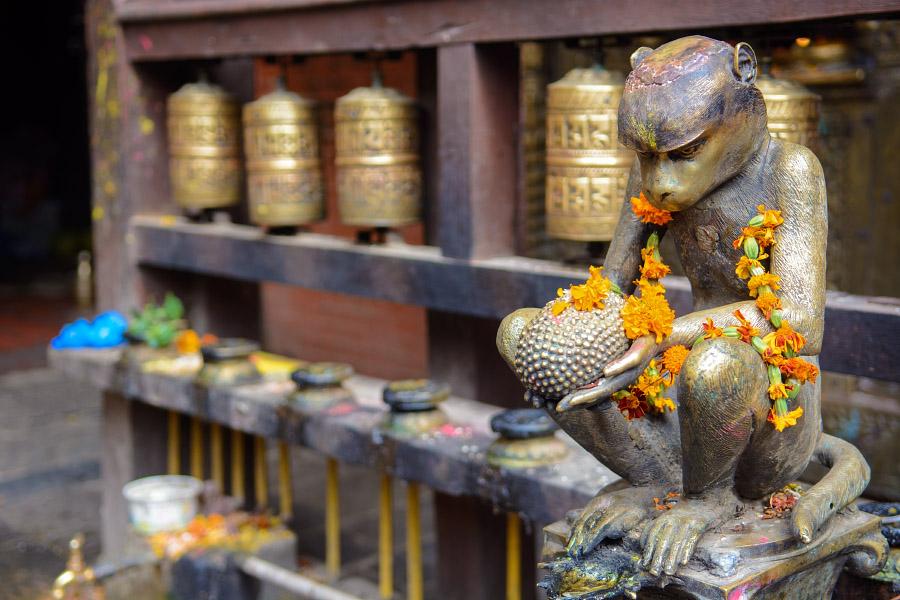 nepal217.jpg