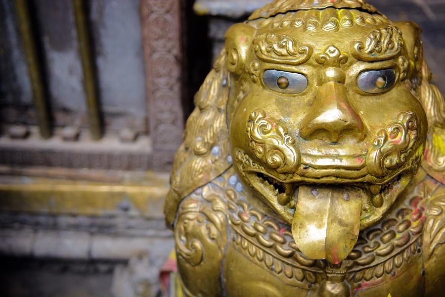 nepal218.jpg
