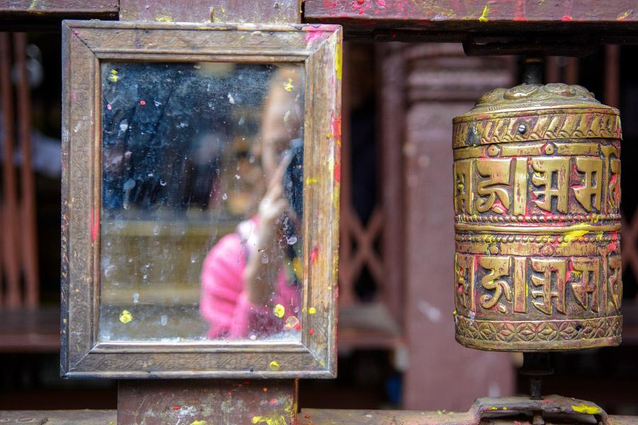 nepal225.jpg