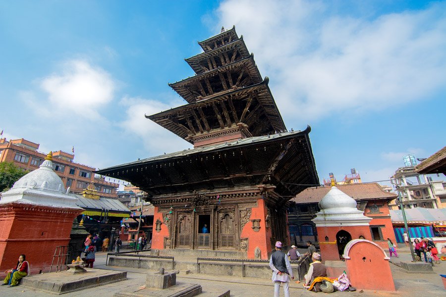 nepal231.jpg